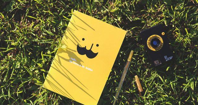 notebook-791281_960_640