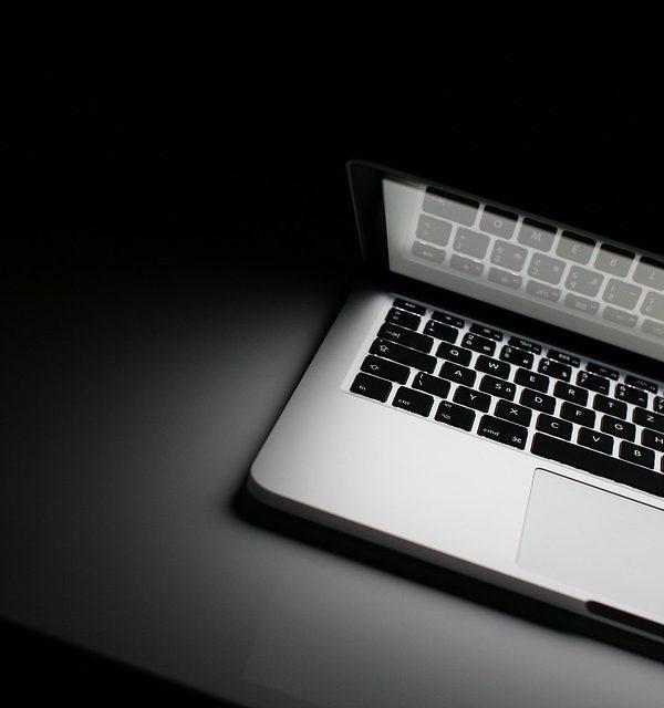 Los mejores recursos en línea