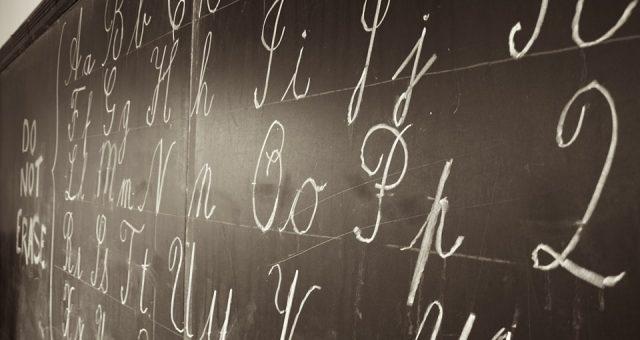 blackboard-209152_960_640