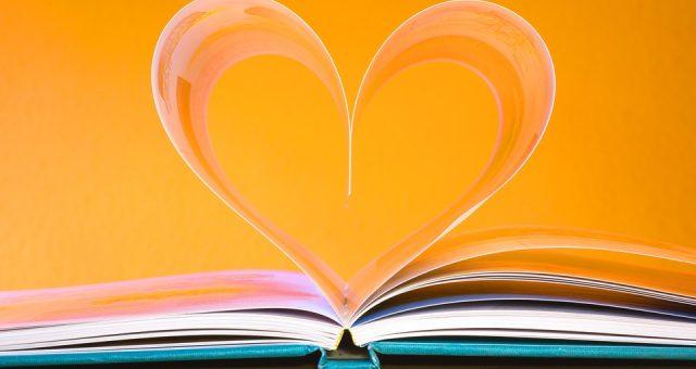 book-748904_960_640