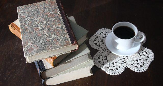 books-1035087_960_640