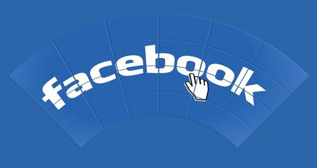 léxico de facebook
