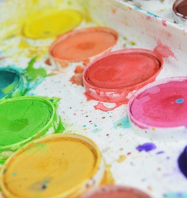 paint-1067686_960_640