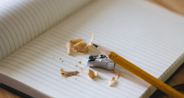 DELE Nivel B2. Prueba escrita, tarea 2, opción 1 artículo