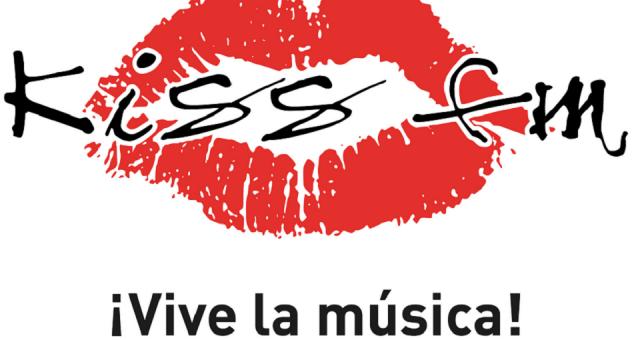 Imparare lo spagnolo attraverso la radio.